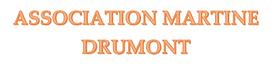 Fondation Martine Drumont.png
