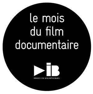 logo-mois-du-doc.jpg