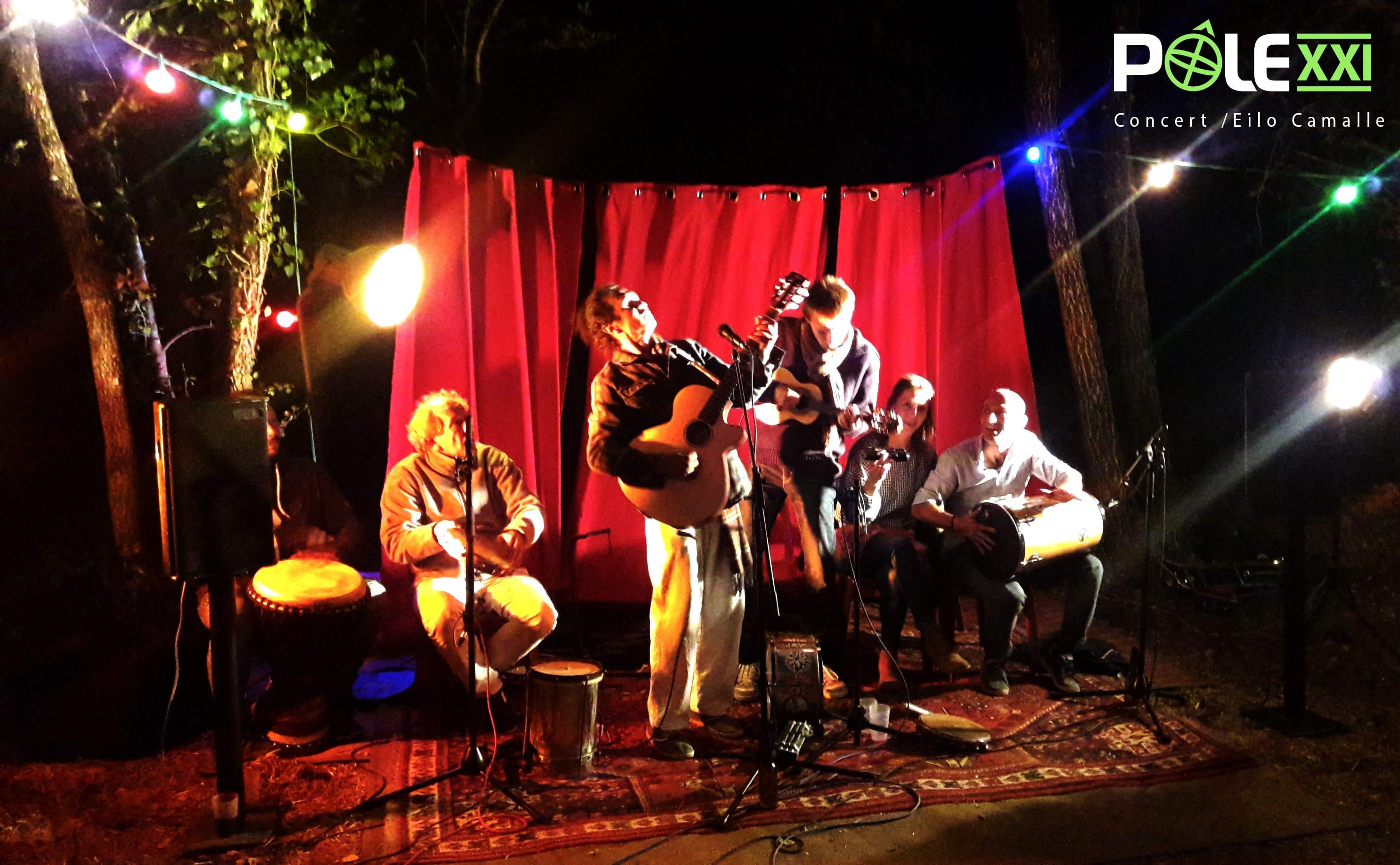 Concert_Elio_Camalle_image