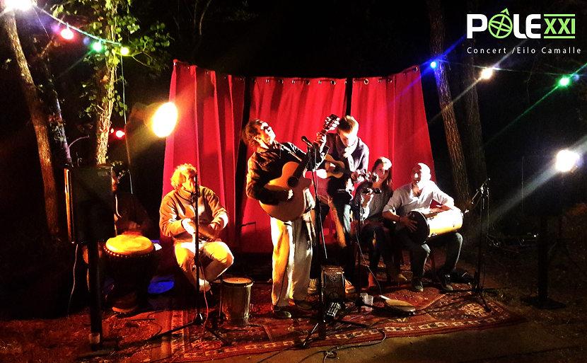 Concert_Elio_Camalle_image.jpg