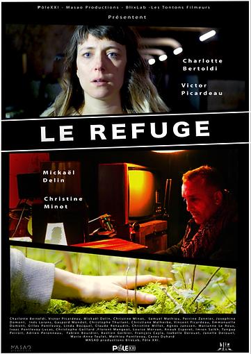 Affiche_Le_Refuge_160320_Light_Def copy.png