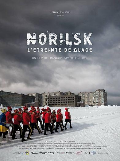 Norilsk.jpg