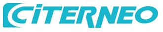 Logo_citerneo.png