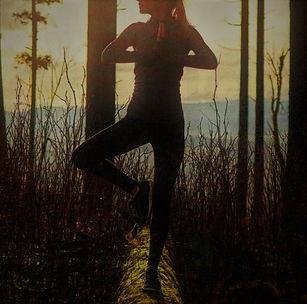yoga nature3.jpg