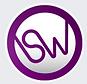 Logo_Sound_Ways_Round.png