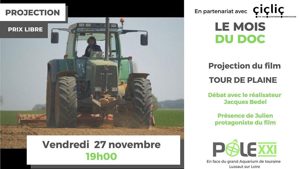 MDD Tour de plaine.jpg