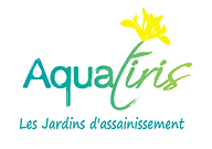 aquatiris-logo.png