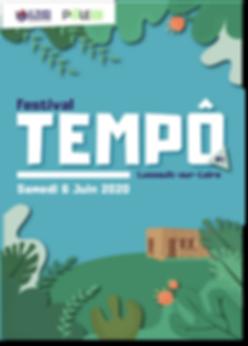 Festival Tempo RVB.png