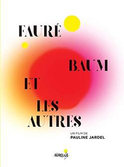 Fauré_Baum_et_Les_Autres