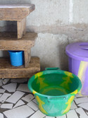 Dakar - daily life