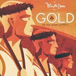 Gold Profile Picture copy