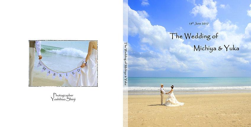 アヤナリゾート, 結婚式, 挙式, ウェディング, JTB, バリ島, 撮影, 写真, アルバム, 特別プラン, リンバジンバラン