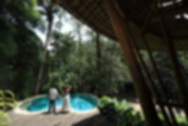 バリ島, フォトグラファー, カメラマン, 撮影, 写真, グリーンヴィレッジ, ウブド, バンブーハウス, フォトツアー