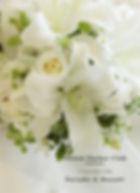 フォトグラファー, カメラマン, 挙式, 結婚式, ウエディング, 撮影, 写真, アルバム, コットンハーバークラブ横浜, 披露宴