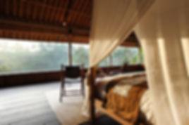 バリ島, ホテル, ヴィラ, リゾート, 建築, 写真, 撮影, 広告, 竣工