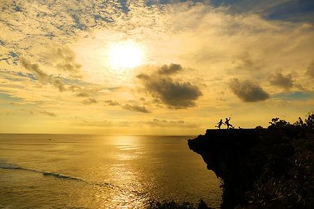 バリ島, ビーチフォト, ハネムーン, デイライト, サンセットビーチ, カップル, ウブド, 撮影, フォト, ツアー