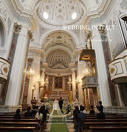イタリアアマルフィ, フォトグラファー, カメラマン, 挙式, 結婚式, ウエディング, 撮影, 写真, アルバム, 同行撮影