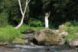 バリ島, リトリート, 撮影, ヒーリング, ロケーション, 写真, ベリーダンス