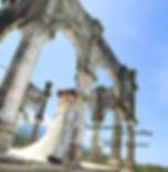 バリ島, フォトグラファー, カメラマン, 挙式, 結婚式, ウエディング, 撮影, 写真, アルバム, ティルタウルワツ