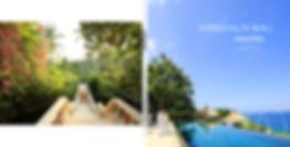 バリ島, アマンキラ, アマンリゾート, ウエディング, 結婚式, 撮影, アルバム, フォトツアー, 進士嘉久, yoshihisashinji