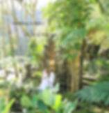 バリ島, フォトグラファー, カメラマン, 挙式, 結婚式, ウエディング, 撮影, 写真, アルバム, ロイヤルピタマハウブド