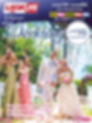 JTB, バリ島, ウェディング, 進士嘉久, 撮影, 写真, 結婚式, 挙式, アヤナリゾート