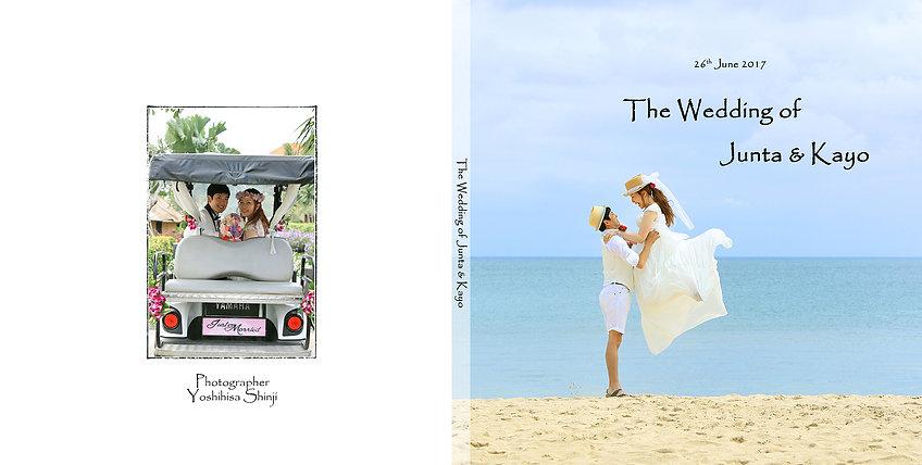 アヤナリゾート, 結婚式, 挙式, ウェディング, JTB, バリ島, 撮影, 写真, アルバム, 特別プラン, バレクンチャナ