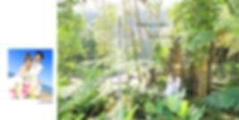 ロイヤルピタマハ, ウエディング, ウブド, バリ島, 結婚式, 式場, 写真, 撮影, アルバム, 進士嘉久
