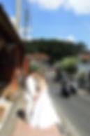 ウブド, 撮影, フォトツアー, バリ島, ウブドタウン, 街中
