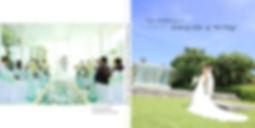 アヤナリゾート, 結婚式, 挙式, ウェディング, バリ, バリ島, 撮影, 写真, アルバム, カメラマン, フォトグラファー, 進士嘉久