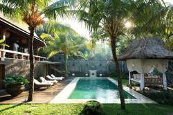 Kalapa Villa Resort
