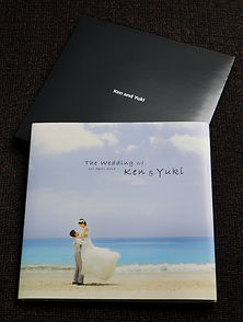 albumbook.jpg