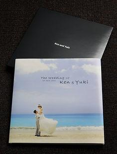 バリ島, 挙式, ロケーション, アルバム, 結婚式, 撮影, 写真, アヤナリゾート