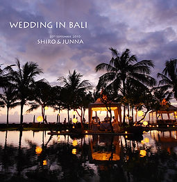 バリ島, フォトグラファー, カメラマン, 挙式, 結婚式, ウエディング, 撮影, 写真, アルバム, フォトツアー