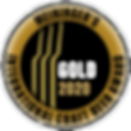 mediapack_2020_craftbeer_medaille_gold_e