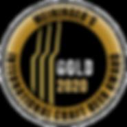 mediapack_2020_craftbeer_medaille_gold_e