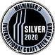 mediapack_2020_craftbeer_medaille_silver