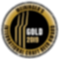 Gold Meininger 2019