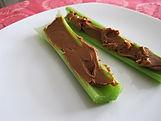 celery-snack-1.jpg