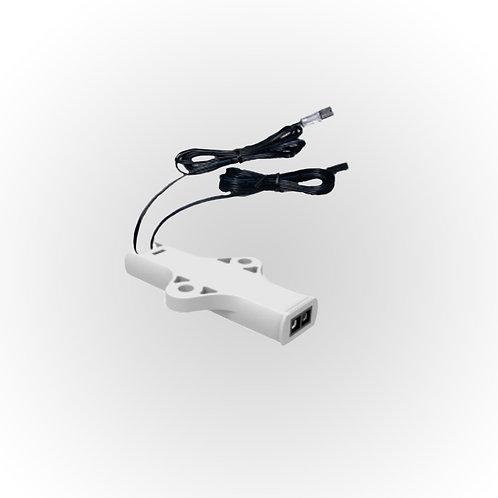 30313 Sensor de Movimento