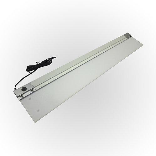 30310 Luminária Slim Sobrepor