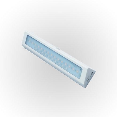 30306 Luminária de Led
