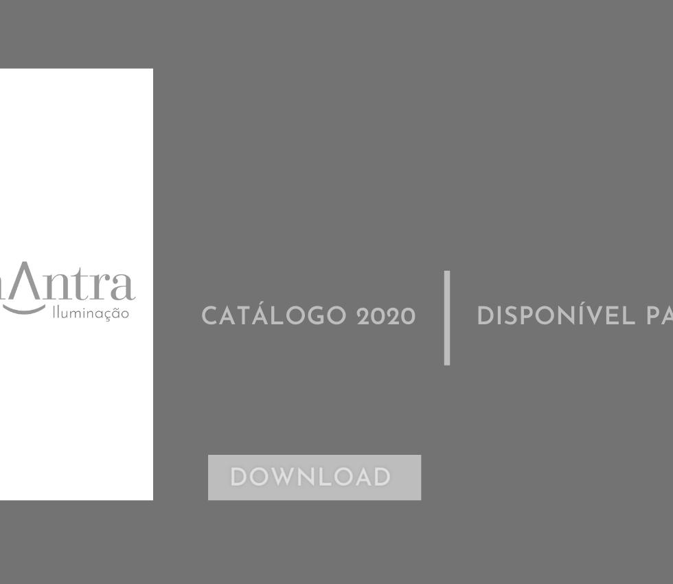 CATÁLOGO 2020(3).png