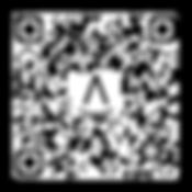 QR-Code-iOS-preto.png