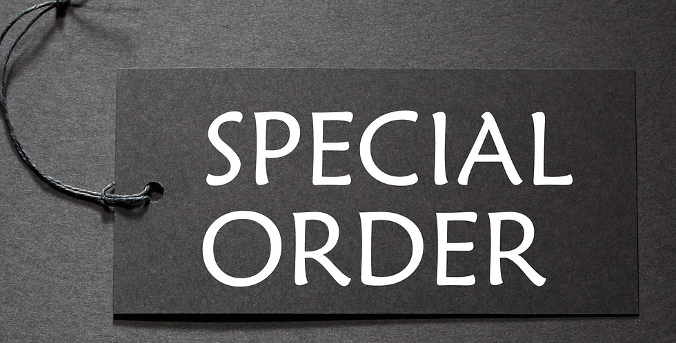 Special Order 02212021   (RM)