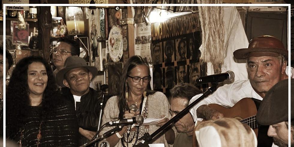 Show do maestro Vidal França   CD Fazenda