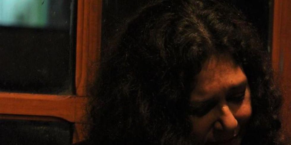 Programação Especial Mulheres  Espaço Cultural | Bar do Frango