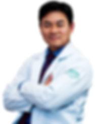 dr-douglas-kenji-narazaki-mini-cv.jpg