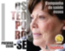 banner-site-campanha-osteoporose.jpg