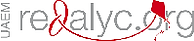 logo-redalyc.png